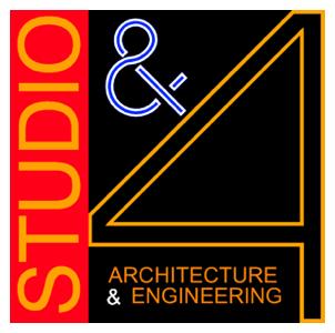 Studio4&